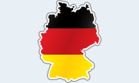 map2-nemecko